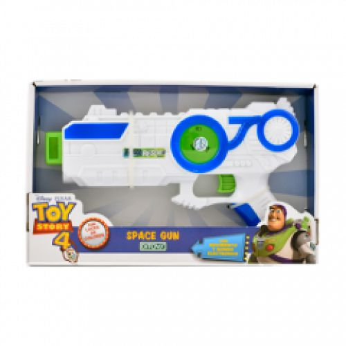 Space Gun Toy Story